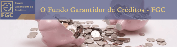 fgc-fundo-garantidor-de-credito