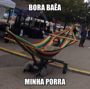 Meme Bora Baea