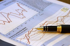 Gráficos Investimentos