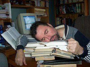 estudo-pesado
