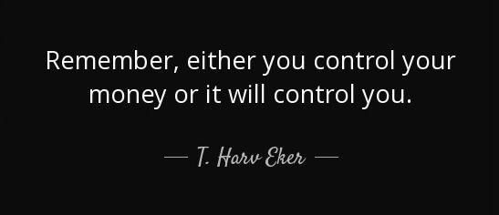 dinheiro-controla-harv-eker