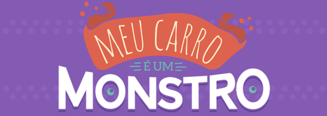 carro-monstro-custa-caro