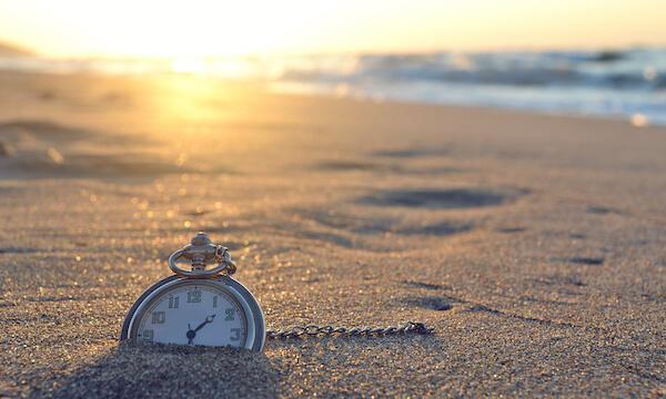 tempo emprestimos