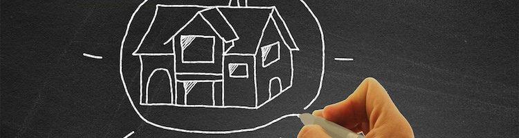 Quando e como comprar uma casa