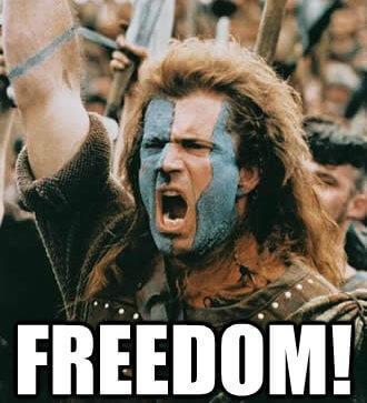 liberdade-freedom