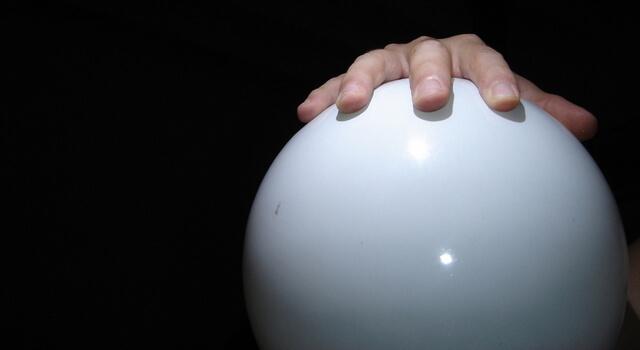 bola-cristal-planejamento-financeiro